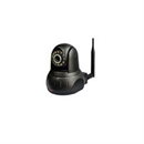 Camera IP HD Questek QTX–907C1