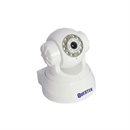 Camera IP Questek QTX-905