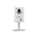 Camera IP Avtech AVN-801z