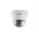 Camera Speed Dome Questek QTC-807