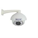 Camera Speed Dome Questek QTC-841H