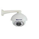 Camera Speed Dome Questek QTC-841H