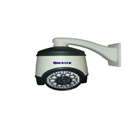 Camera Speed Dome Questek QTC-850H