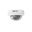 Camera Dome Questek QTX-1415