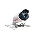 Camera Thân BENCO BEN-6020H