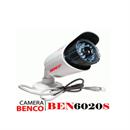 Camera Thân BENCO BEN-6020S
