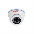 Camera Dome BENCO BEN-6122K