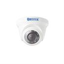 Camera Dome Questek One QO-1588