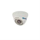 Camera Dome Questek QTX-4102