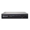 Đầu ghi 8 kênh vantech VT-8800S