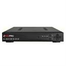 Đầu ghi hình HDPRO 8 kênh HDP-2600AHD
