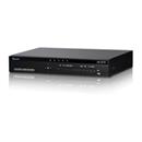 Đầu ghi 8 kênh ip VANTECH VP-840HD