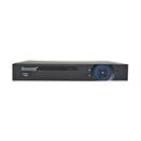 Đầu Ghi Camera IP HD Questek QTX-9004NVR