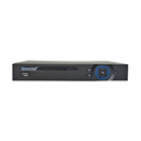 Đầu Ghi Camera IP HD Questek QTX-9004NVR