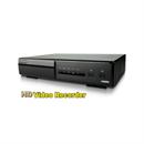 Đầu Ghi Hình Camera  IP Avtech AVH801