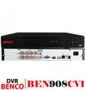 Đầu ghi hình 8 kênh BENCO-908CVI