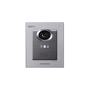 Camera Chuông Cửa SAMSUNG SHT-CN510/EN