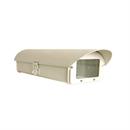 Vỏ bảo vệ camera KK03
