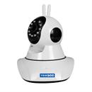 Camera Yoosee YS1500 không dây wifi HD 960p