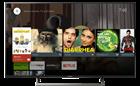 Android Tivi Sony 55 inch KD-55X8000E