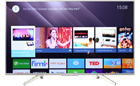 Android Tivi Sony 65 inch KD-65X8500F/S