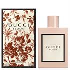 Nước hoa nữ Gucci Bloom 30ml