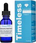 Timeless Hyaluronic Acid Vitamin C Serum