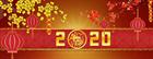 """Chương trình Khuyến Mãi """"Tri Ân Khách Hàng"""" tết âm lịch 2020"""