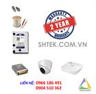 Bộ camera KBVISION KX-1004C