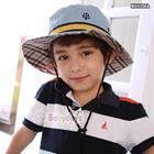 Mũ thời trang trẻ em MXK058