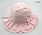 Mũ nón rộng vành cho bé MXK086