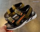 Dép sandal cho bé SDXK080C