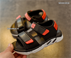 Dép sandal cho bé SDXK085A