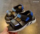 Dép sandal cho bé SDXK085B