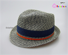Mũ nón phớt cho bé MP01