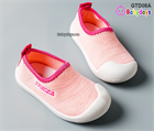 Giày tập đi cho bé GTD08A