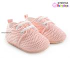Giày tập đi cho bé GTD010A