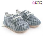 Giày tập đi cho bé GTD010B