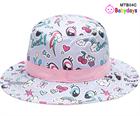 Mũ nón tai bèo cho bé gái MTB04C