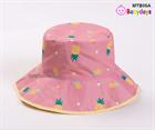 Mũ nón tai bèo thời trang cho bé MTB06A