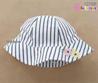 Mũ nón rộng vành cho bé MXK093