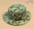 Mũ nón bucket thời trang trẻ em MXK094B