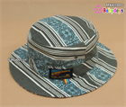 Mũ nón bucket thời trang trẻ em MXK094C