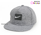 Mũ nón snapback trẻ em MHH018A