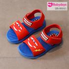 Sandal bé trai SDB4A