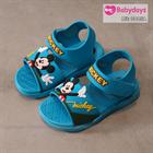 Sandal bé trai SDB5A