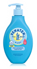 Sữa tắm gội Penaten