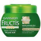 Kem hấp (ủ) tóc Fructis