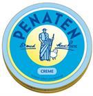 Kem chống hăm Penaten 1