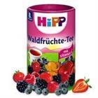 Trà hoa quả rừng Hipp